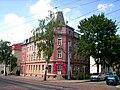 Klopstockstraße 54 DD.JPG