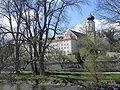 KlosterBernried01.jpg