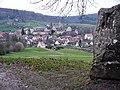 Kloster Bebenhausen - panoramio (6).jpg