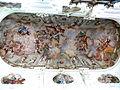 Klosterkirche Niederaltaich - Deckenfresco Altarraum 1.jpg