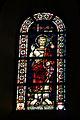Knechtsteden St. Maria Magdalena und St. Andreas Fenster 123.JPG