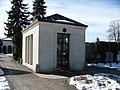Kneipp Mausoleum - panoramio.jpg