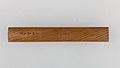 Knife Handle (Kozuka) MET 36.120.239 002AA2015.jpg