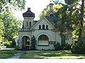 Knight Allen House.jpg