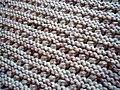 Knit Texture Eyelet Lace.jpg