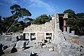 Knossos Rekonstruktion.jpg