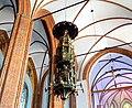 Kołobrzeg, bazylika konkatedralna Wniebowzięcia Najświętszej Maryi Panny (MW).jpg