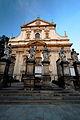 Kościół św. Piotra i Pawła przemasban54.JPG