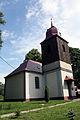 Kościół Darskowo.jpg