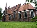 Kościół p.w NMP Królowej Pokoju - panoramio (1).jpg