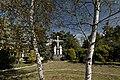 Kościół par. p.w. św. Katarzyny, Nowy Targ, A-939 M 19.jpg