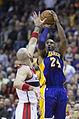 Kobe Bryant versus Marcin Gortat.jpg