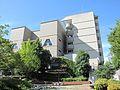 Kobe Suzuran Hall.JPG