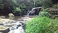Kodaikaanal Falls.jpg