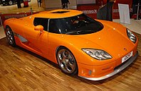 Koenigsegg-CCR-'04.jpg