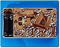 Koliber3 radio c.jpg