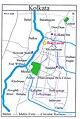 Kolkata Bagbazar Map.jpg