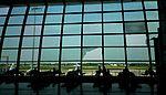 Kolkata airport new terminal (13937613645).jpg