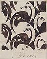 Kolo Moser - Vogel Bülow - 1899.jpeg