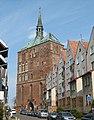 Kolobrzeg-katedra-080428-045.jpg