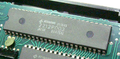 Konami SCC Sound Chip 01.png