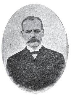 Коне Самарджиев