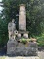 Konecchlumí - pomník padlým obr01.jpg