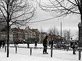 Kongens Nytorv - ice rink.jpg