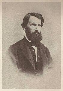 Konstantin Dmitrievich Ushinskii.jpg