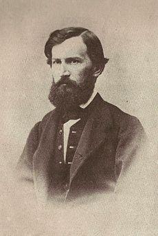 Konstantin Dmitrievich Ushinskii .jpg
