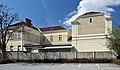 Konsumanstalt, Schwarz- und Weißbäckerei, Wurstfabrik der Berndorfer Metallwarenfabrik (4).jpg