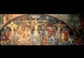 Kontaris Crucifixion.png