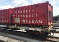 Konteiner Ghüder-Transport 2017.png