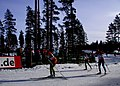 Kontiolahti Biathlon World Cup 2014 39.jpg