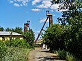 Kopeysk, Chelyabinsk Oblast, Russia - panoramio (5).jpg