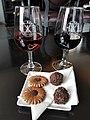 Kopke Port & Chocolate (36326099081).jpg