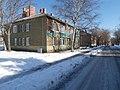 Kopliranna tn in Kopli Tallinn 1 March 2016.jpg