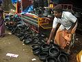 Koratty Muthy Thirunaal IMG 5529.JPG