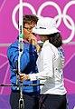 Korea Olympic KiBobae 04 (7730586762).jpg
