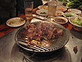 Korean barbeque-Deungsim gui-01.jpg
