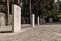 Korfu (GR), Korfu, Britischer Friedhof -- 2018 -- 1191.jpg