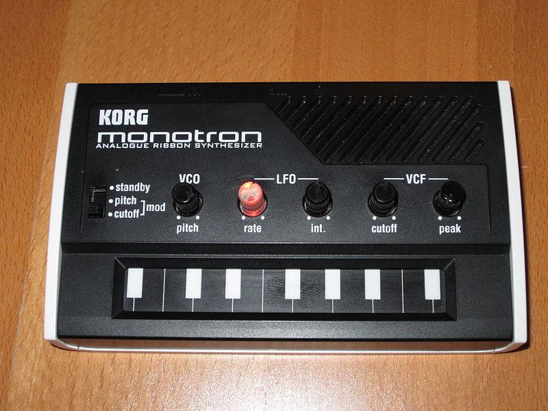 Korg Monotron.JPG