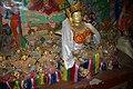 Korzok Monastery6.jpg