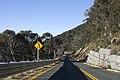 Kosciuszko National Park NSW 2627, Australia - panoramio (125).jpg