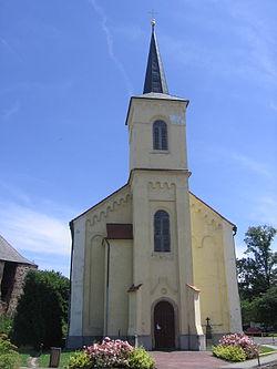 Kostel Rence 02.JPG