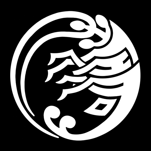 Kotobuki Ebi inverted