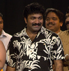 Kottayam Nazir 2008 May Stage Show.jpg