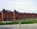Kovrov. Pershutov & Pravda Streets crossing.jpg
