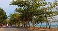 Krabi 2015 april - panoramio (39).jpg