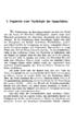 Krafft-Ebing, Fuchs Psychopathia Sexualis 14 001.png